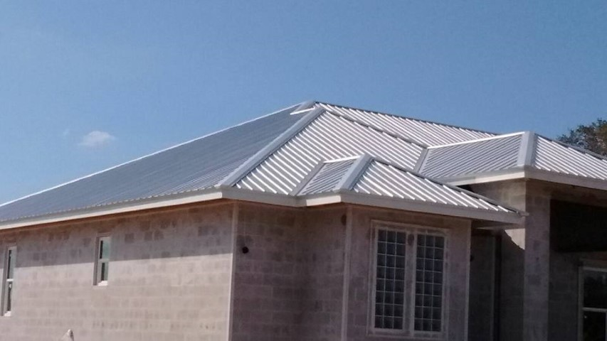 Florida Metal Amp Shingles Roofing Contractor Haines City Fl